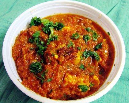 recipe: chicken tikka recipe in hindi [39]