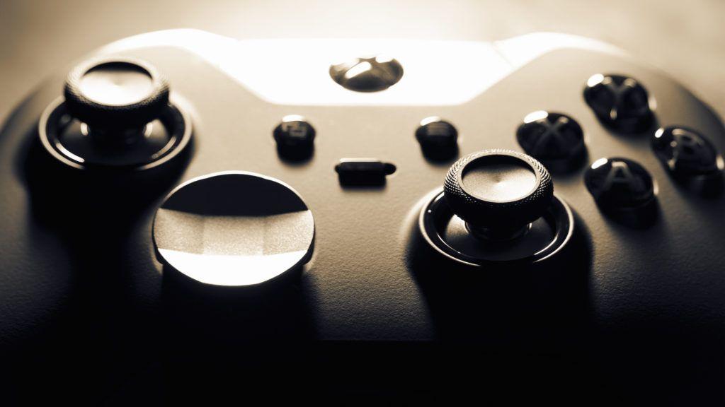 Wallpapers Xbox One Fondos De Pantalla Xbox One Xbox Game Pictures Wallpapers xbox one full hd
