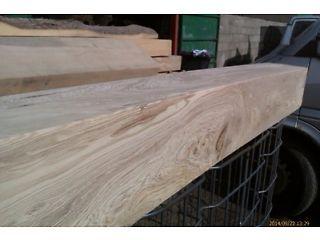 oak beam Chester Le Street