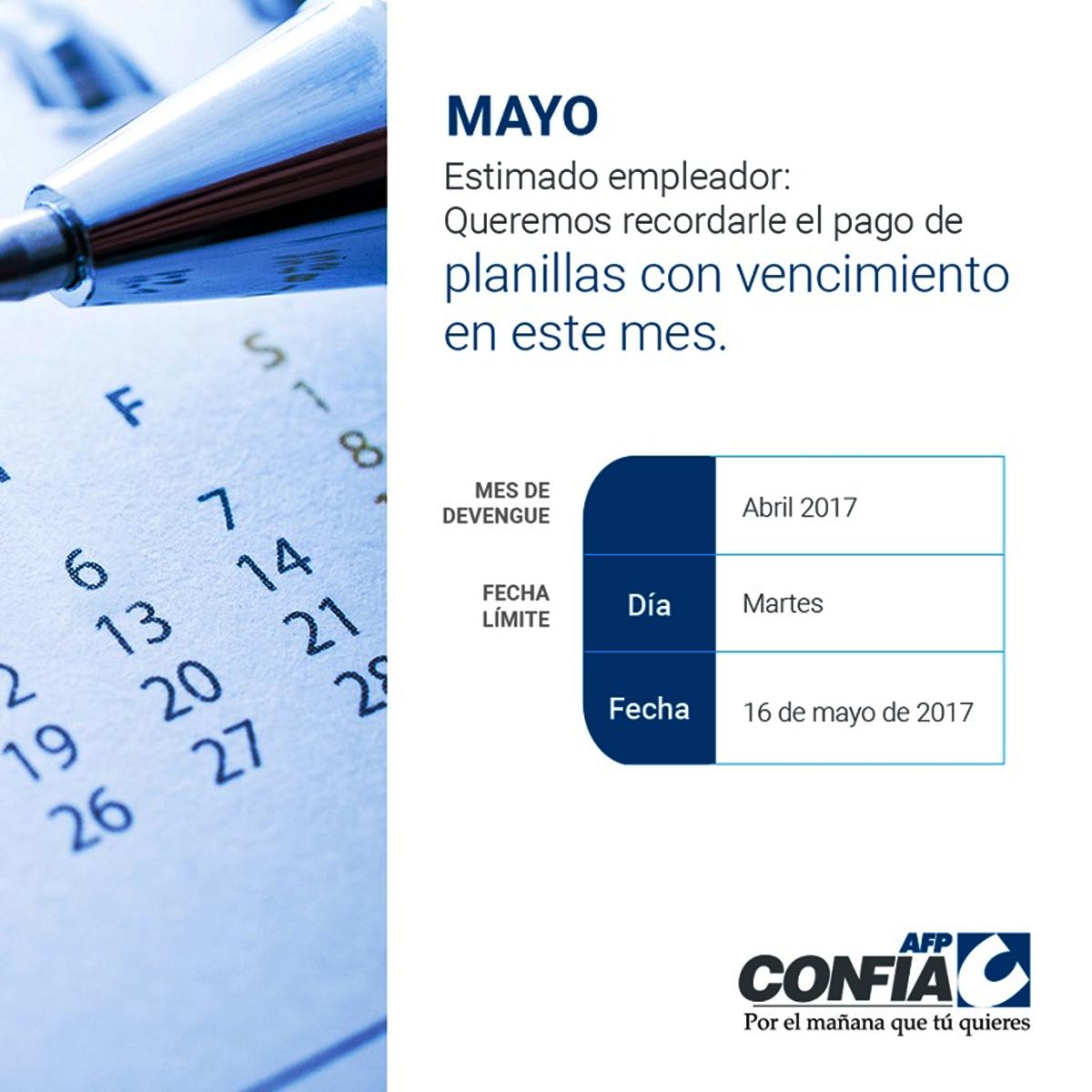 Lujoso Reanudar Las Habilidades De Contable Ilustración - Colección ...