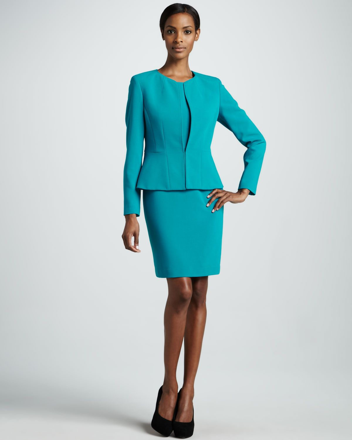 http://ncrni.com/albert-nipon-jewel-neck-jacket-and-dress-p-10685 ...