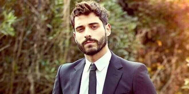 News Uomini e Donne, Amedeo Barbato sbalordisce tutti: Al mio matrimonio voglio...
