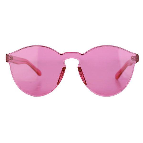 8d99a96e382a1 Óculos De Sol, Roupas Femininas, Shopping, Bloqueio De Cor, Óculos,  Famílias, Estilo Cigano, Acessórios