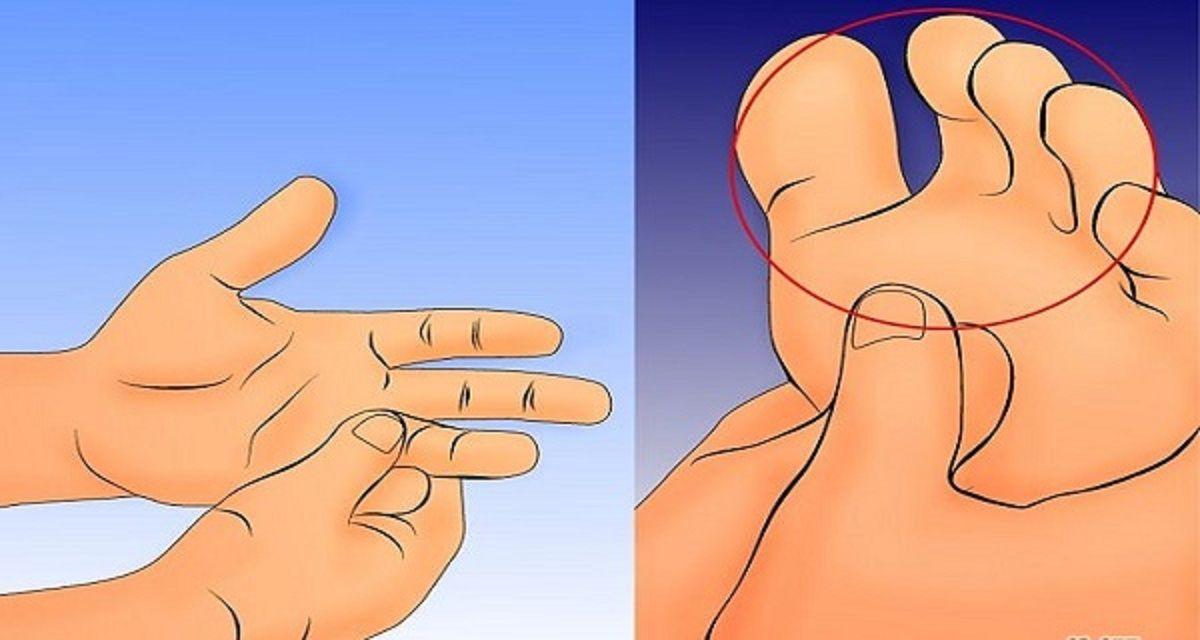 tratament cu artroza reumatismului articulație durere la cot