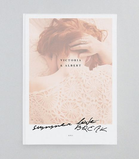 Designspiration — Design Work Life » book cover