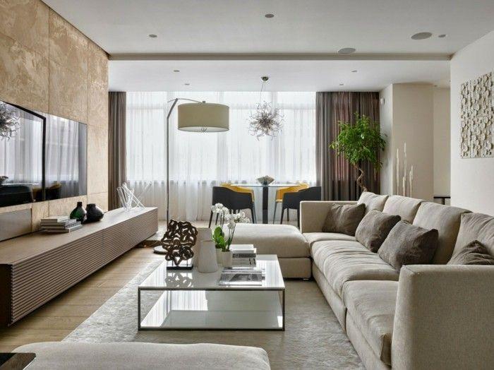 Wohnideen Wohnzimmer Weiß wohnideen wohnzimmer weißer teppich blumendeko haus