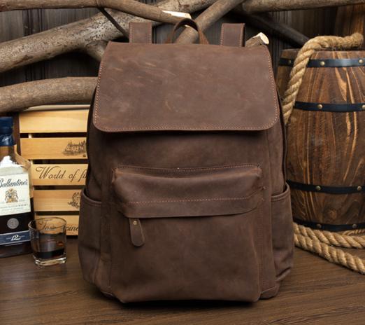 ae805d9f7 #Handmade Leather #messenger bag, leather shoulder bag, leather #briefcase