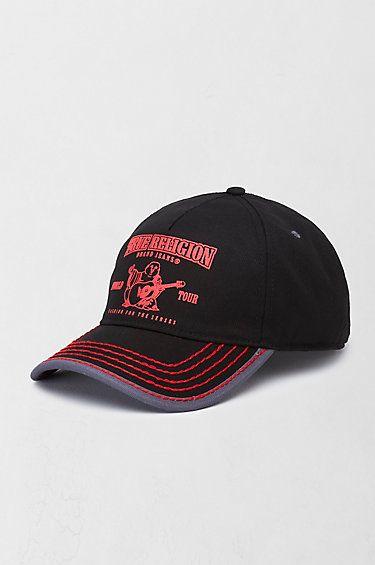03a49a246934a BUDDHA LOGO PUFF BASEBALL CAP