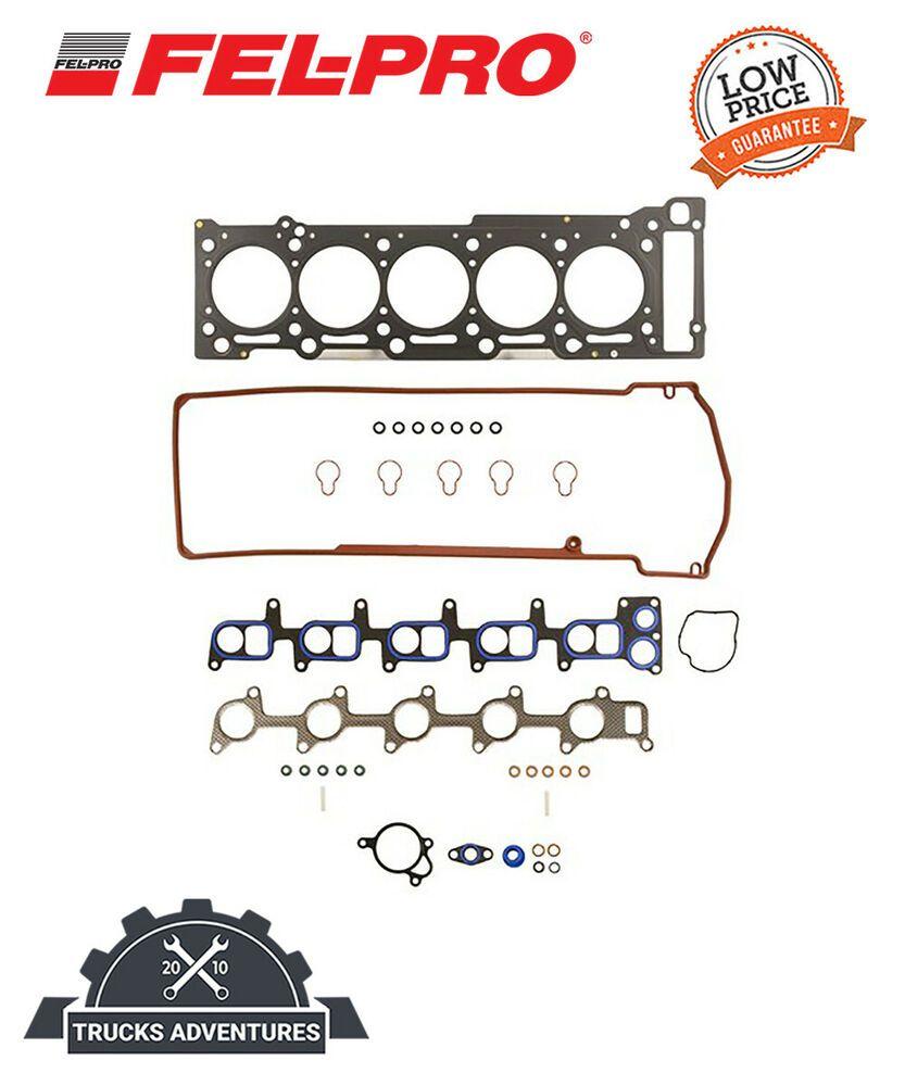 Kawasaki Green Hose//Stainless Purple Banjos Pro Braking PBF4497-KAW-PUR Front Braided Brake Line