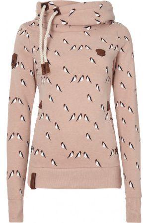Muster und Pullover & Strickjacken für Damen vergleichen und