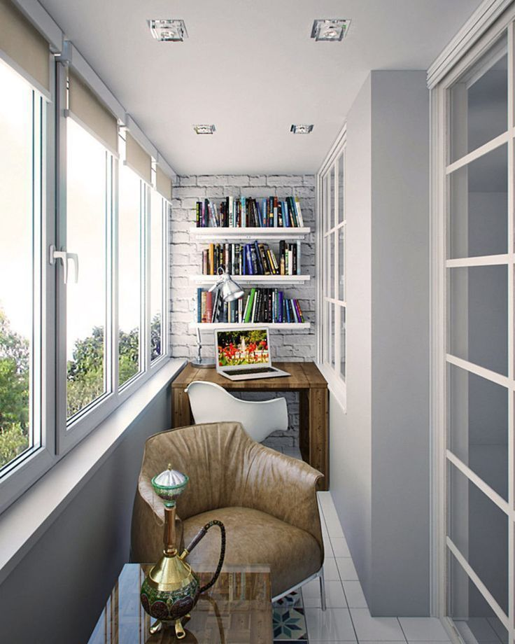 Remodeling a narrow balcony into a comfortable space! narrowbalcony Remodeling &; &; Teba &; Remodel&; Remodeling a narrow balcony into a comfortable space! narrowbalcony Remodeling &; &; Teba &; Remodel&; nash603806 nash603806 sunrooms Remodeling a[…]  #Balcony #comfortable #narrow #narrowbalcony #Remodel #remodeling #Space #Teba #Tiny Homes Cottage bedrooms #narrowbalcony