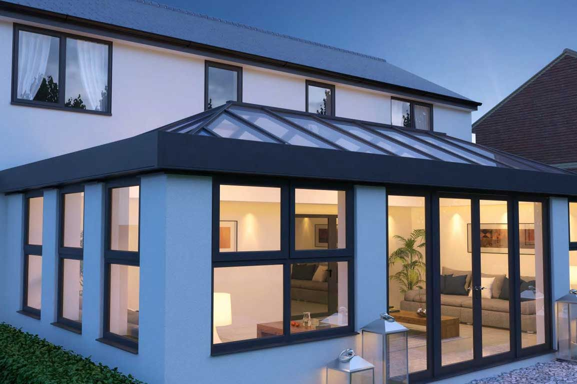 Roof Lanterns Uk Aluminium Roof Lanterns Mpn Roof Lanterns South Wales Flat Roof Skylights House Extension Design Garden Room Extensions