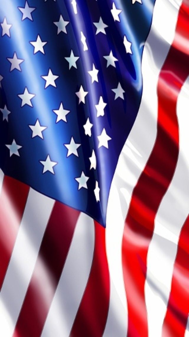 American Flag Desktop Backgrounds Wallpaper