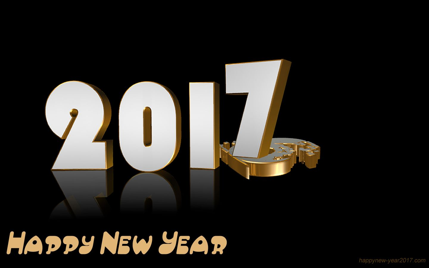 Explore 2017 Wallpaper Happy New Year And More