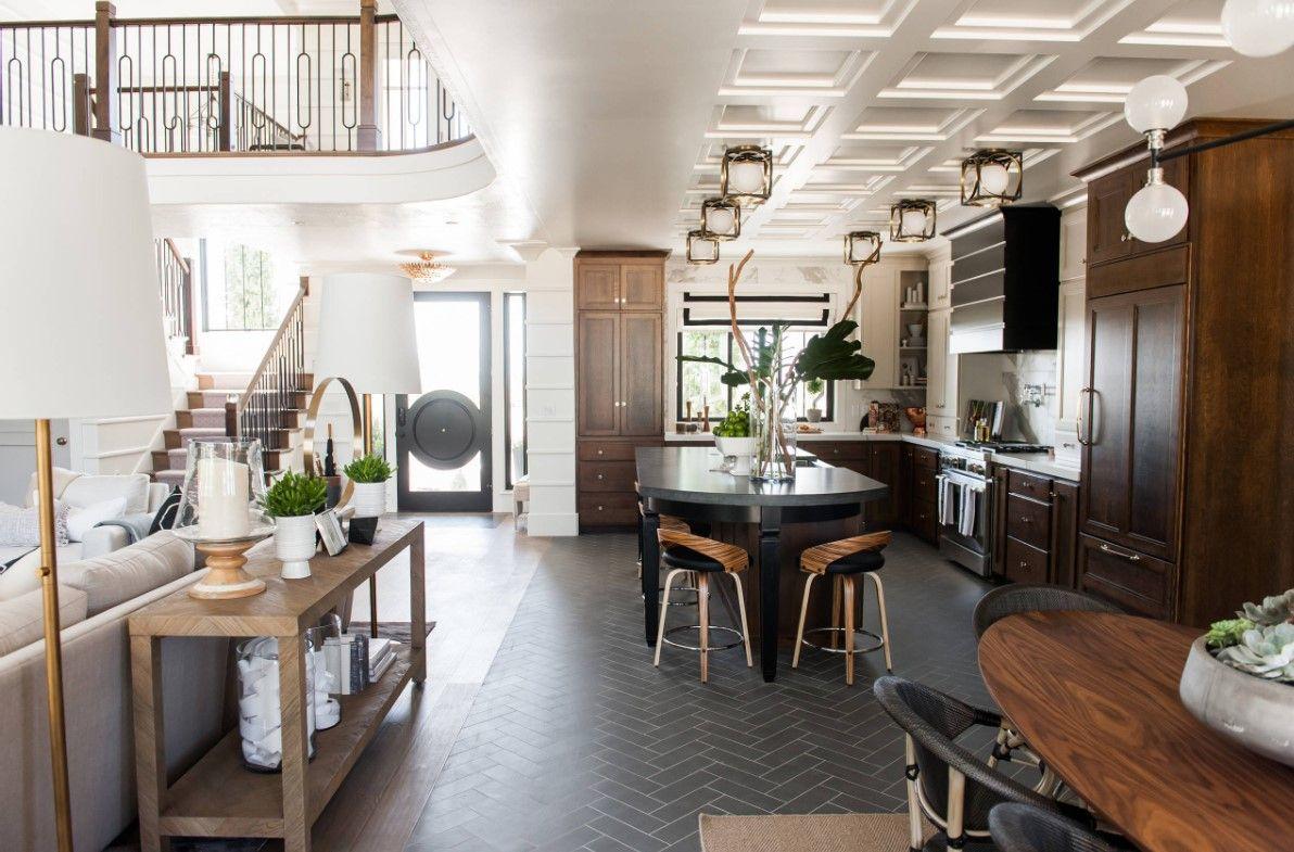 Es gibt einen richtigen weg um ein model home zu besuchen so geht   also rh pinterest