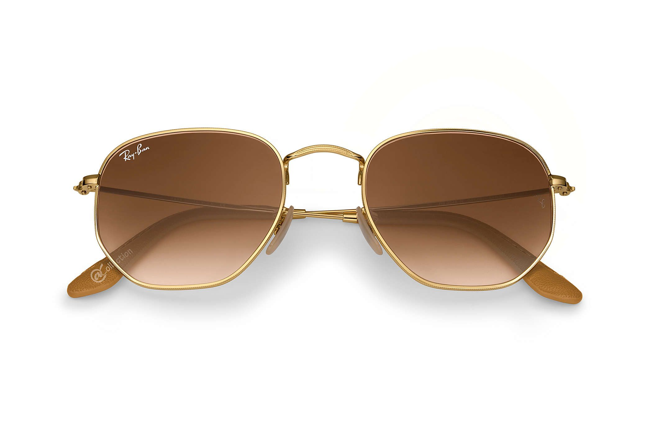 ad2357b91 Luxottica S.p.A in 2019 | Wishlist | Hexagonal ray ban, Ray bans ...