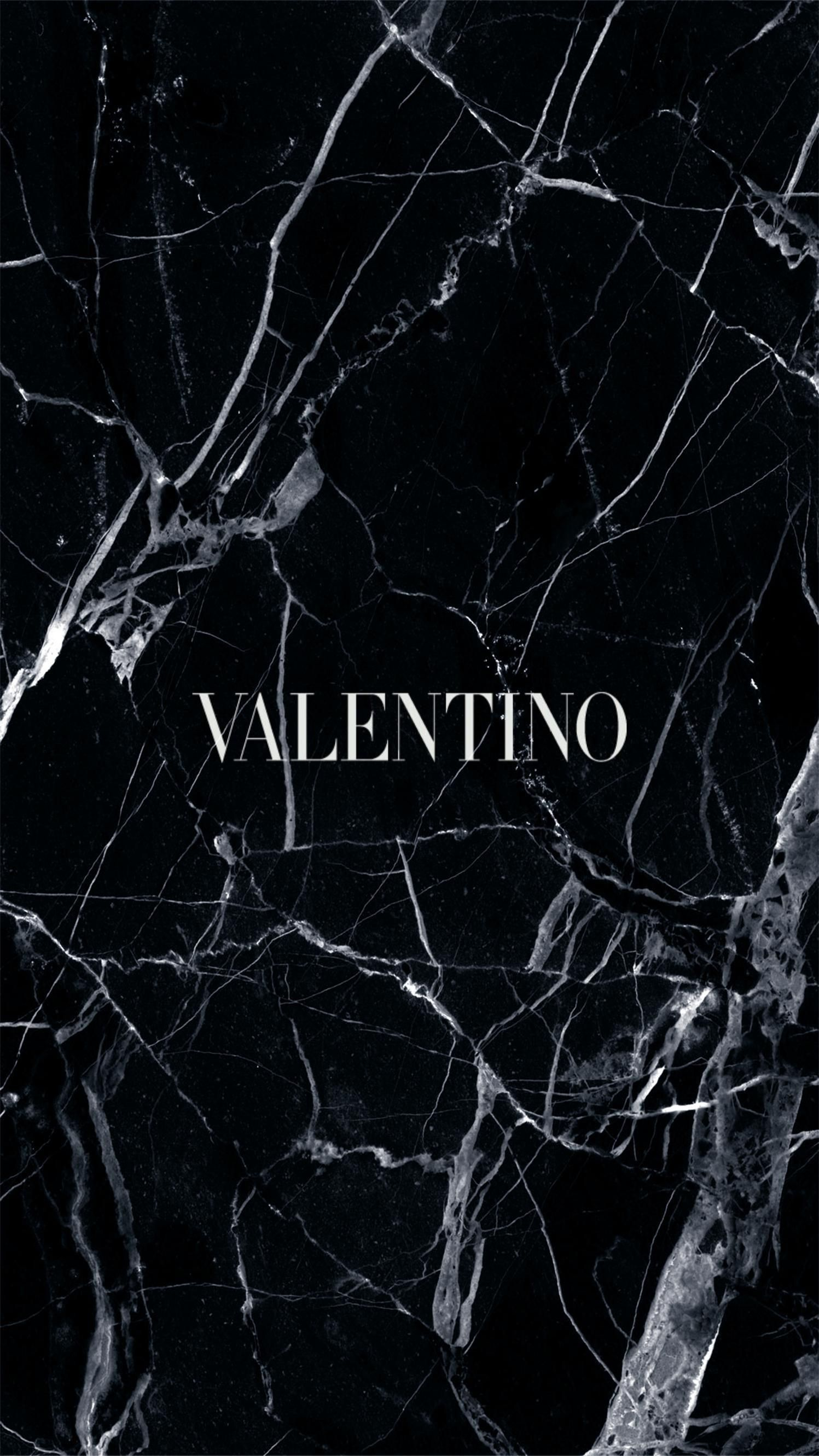 Marble Valentino Iphone Wallpapers Iphonewallpaper4k Iphonewallpaperfall Iphonew Iphone Wallpaper Girly Louis Vuitton Iphone Wallpaper Iphone Wallpaper