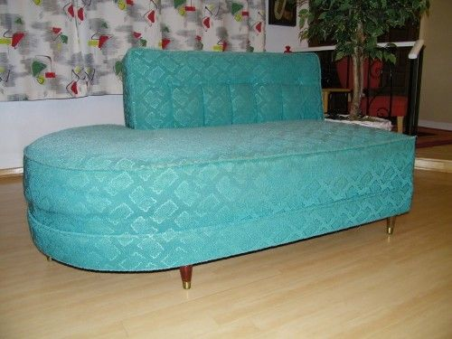 Wonderful Vintage Couches   Google Search
