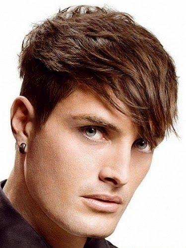 8-peinados-para-hombres-con-flequillo-4324-3jpg (375×500) Hombres