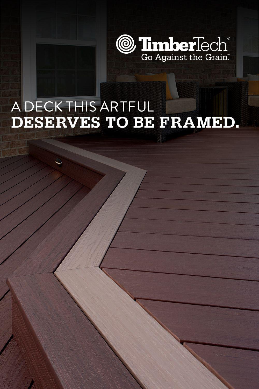 Deck Design Tool Deck Design Deck Design Tool Deck