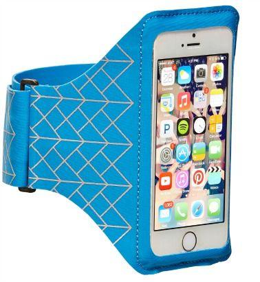 iPhone & iPad Cases Bags