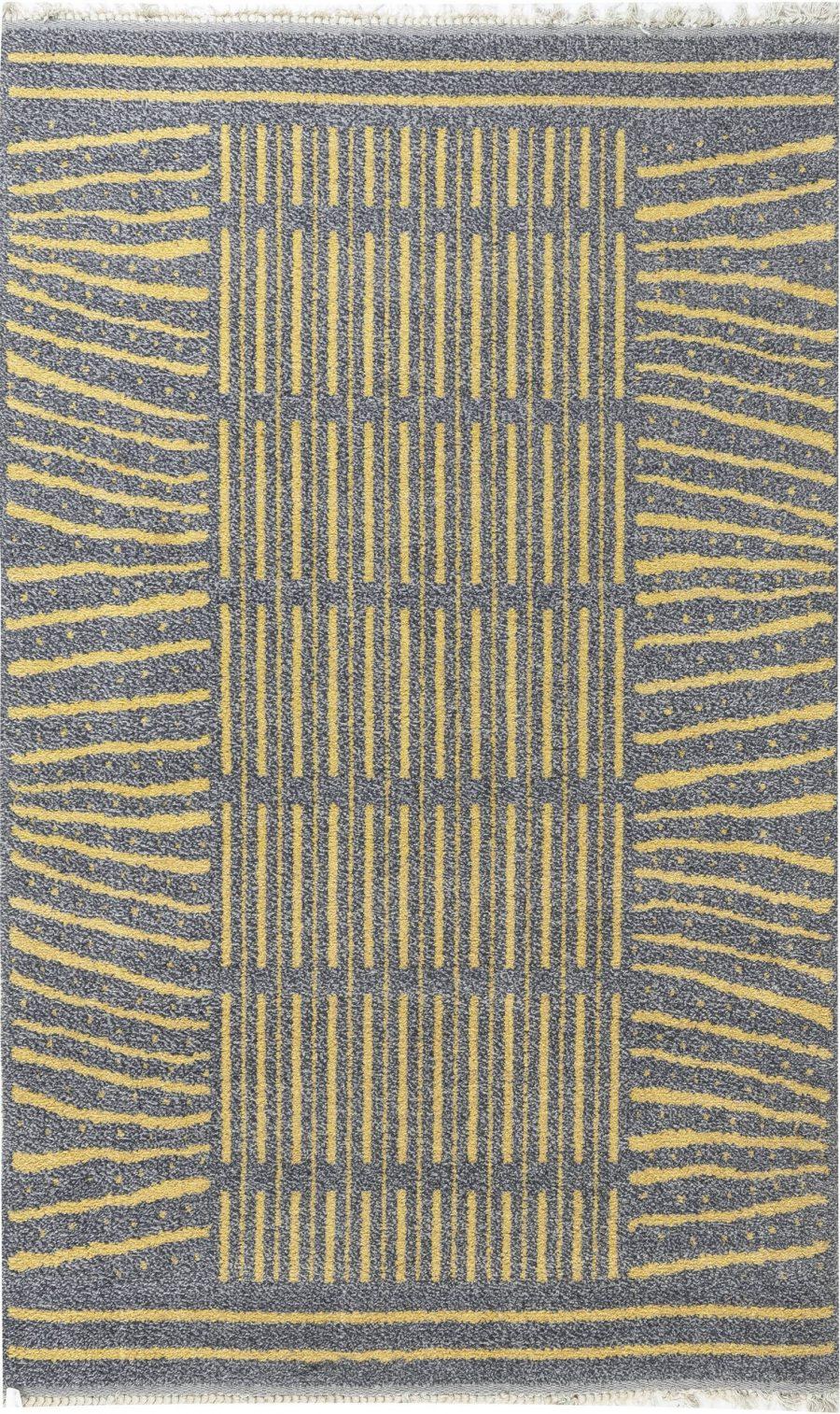 Vintage Swedish Double Piled Rug In 2020 Rugs Vintage Carpet Scandinavian Area Rugs
