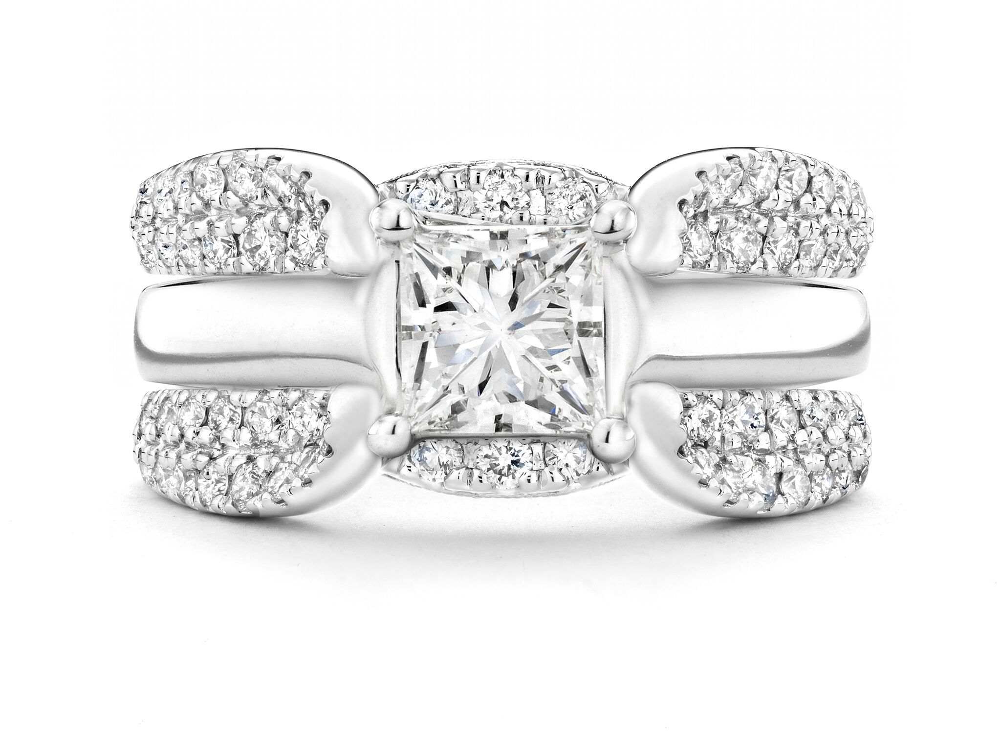 weddingbee wedding tolkowsky of rings ring engagement sets beautiful under