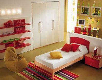 comment enlever l odeur de la peinture dans une chambre astuces pinterest maison. Black Bedroom Furniture Sets. Home Design Ideas