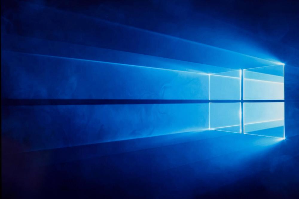 Wallpaper For Windows 10 Desktop Download