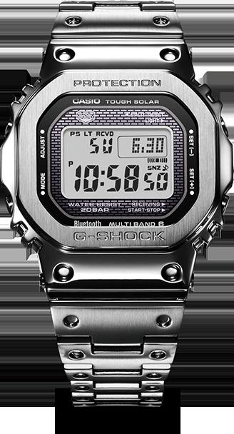 dbd356fe73c Vintage Watches · Seiko · https   g-shock.jp special gmw-b5000