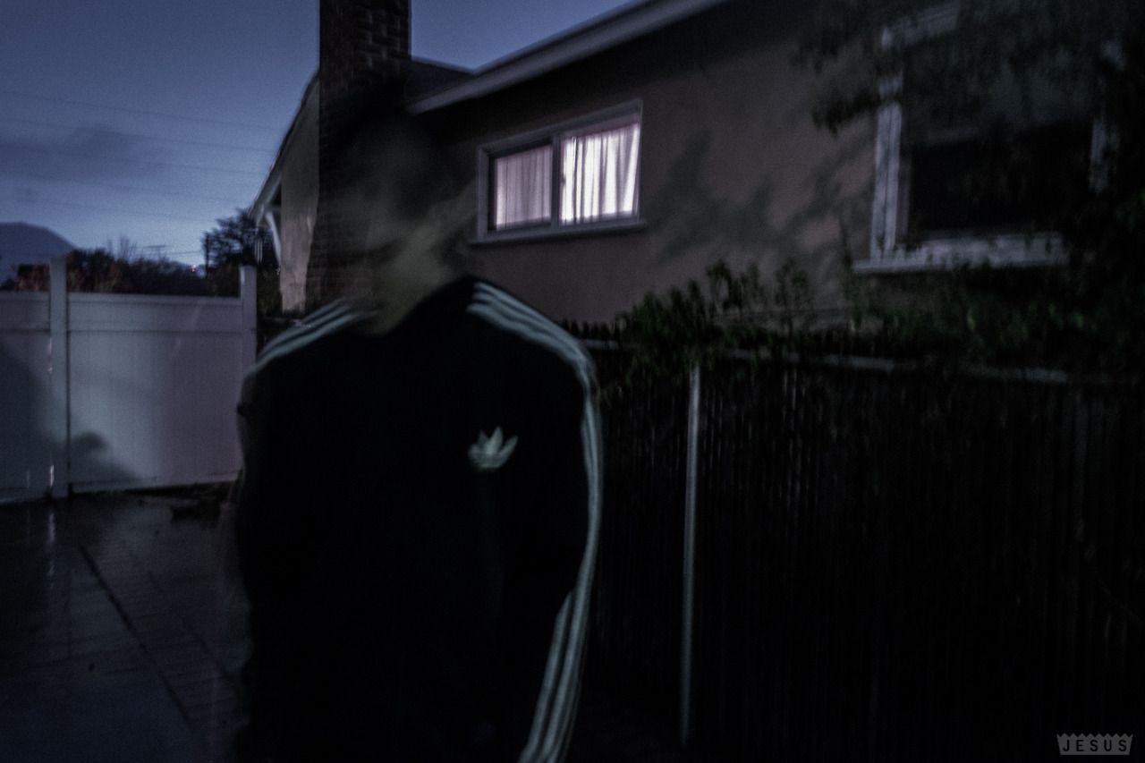 Teamseshjesus Cover Photos Bones Rapper Photo