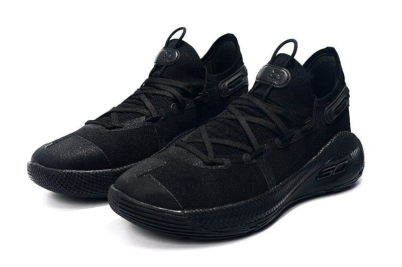 new concept 37ff7 b22be Under armour curry 6 | Shoes in 2019 | Curry shoes, Under ...