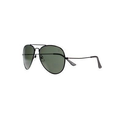 Óculos de sol Polo Wear 85970 R 119.99   Moda Masculina   Mens ... c78537e2ab