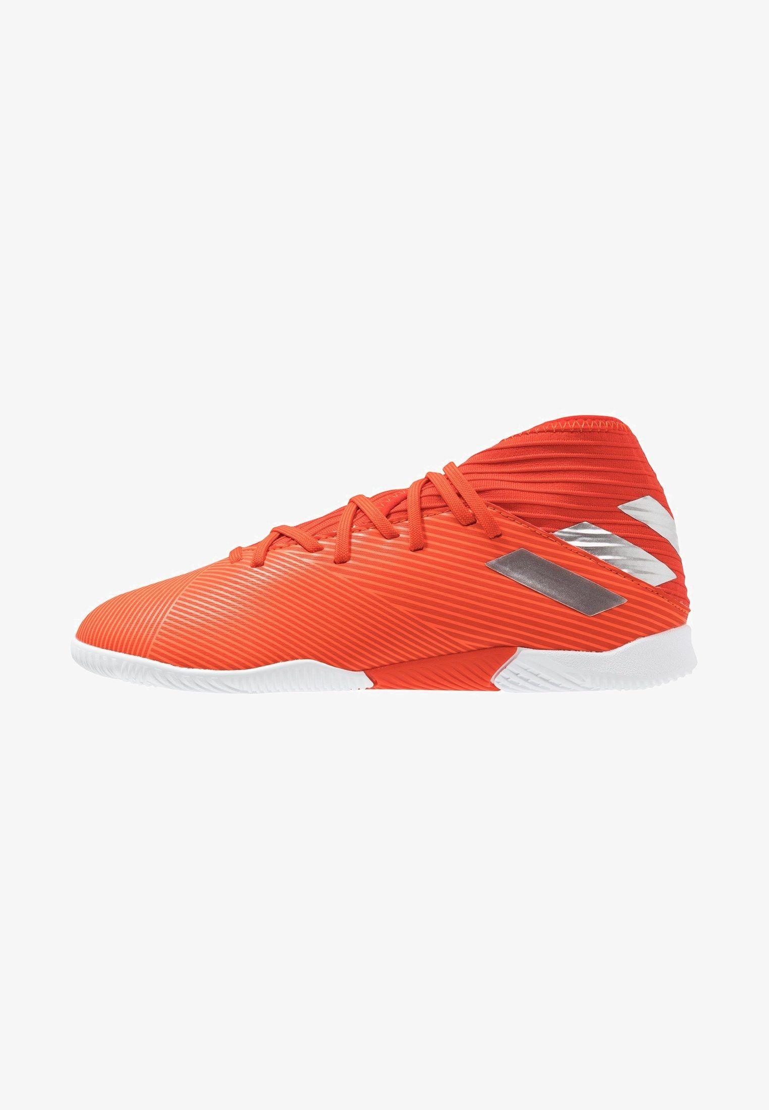 zapatillas de fútbol nike sin tacos