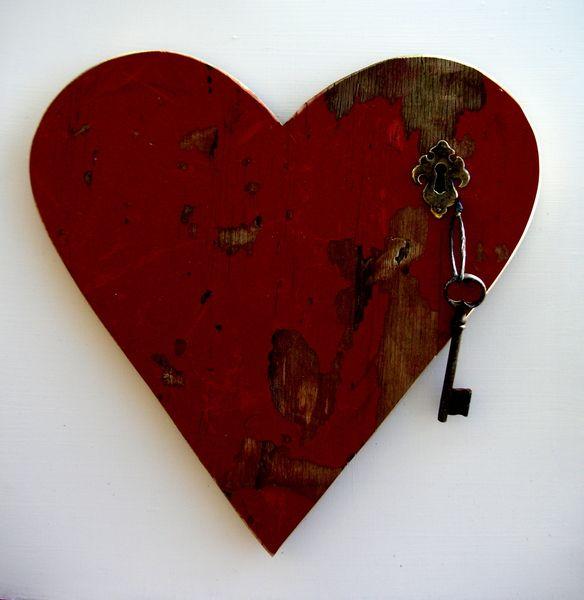 redheart.resized