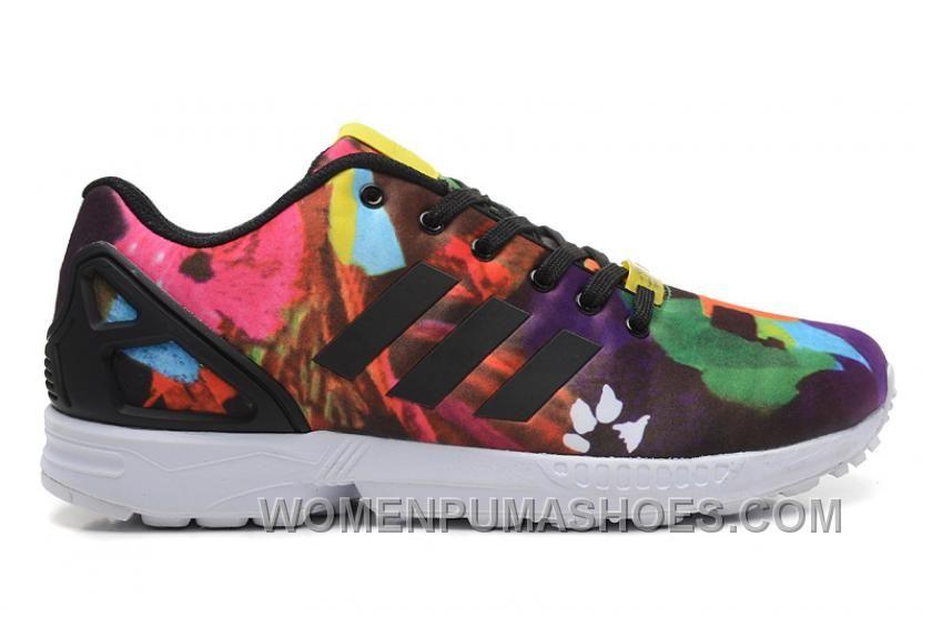 negozio adidas zx del fuoco 508518