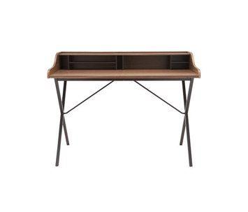 ursuline ligne roset pierre paulin farbe pinterest schreibtische und farben. Black Bedroom Furniture Sets. Home Design Ideas