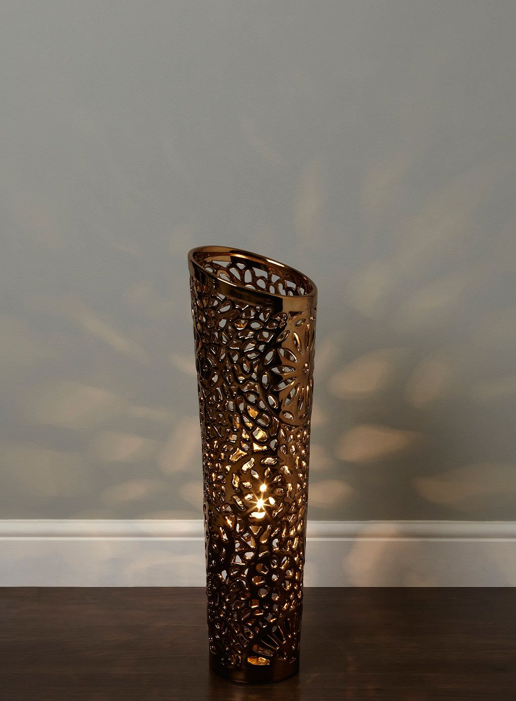 Henna floor lamp floor lamps home lighting bhs home decor henna floor lamp floor lamps home lighting bhs aloadofball Gallery