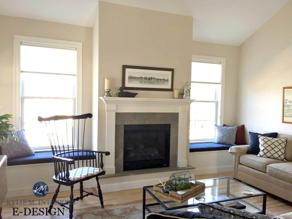 Sherwin Williams : 5 of the Best Neutral / Beige Paint Colours | Tan ...