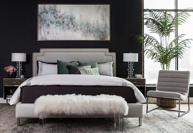 Room Ideas in 2018 Interior Photos Pinterest Contemporary