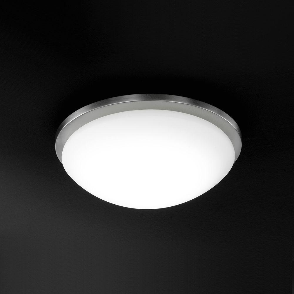 Https Lampen Led Shop De Lampen Moderne Deckenleuchte In Unkompliziertem Design Fuer Verschiedene Wohnraeume Led Deckenleuchte Led Lampen Und Leuchten