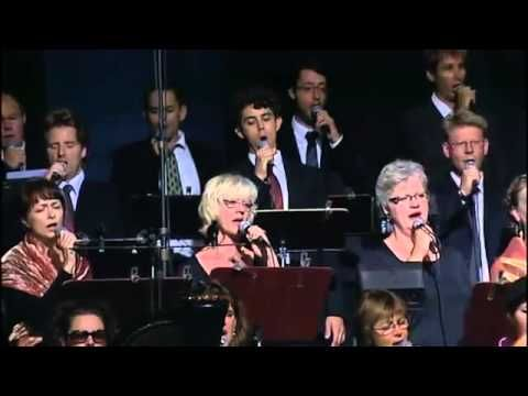 A Whiter Shade Of Pale Live By Procol Harum Orchestra And Choir Procol Harum Choir Orchestra