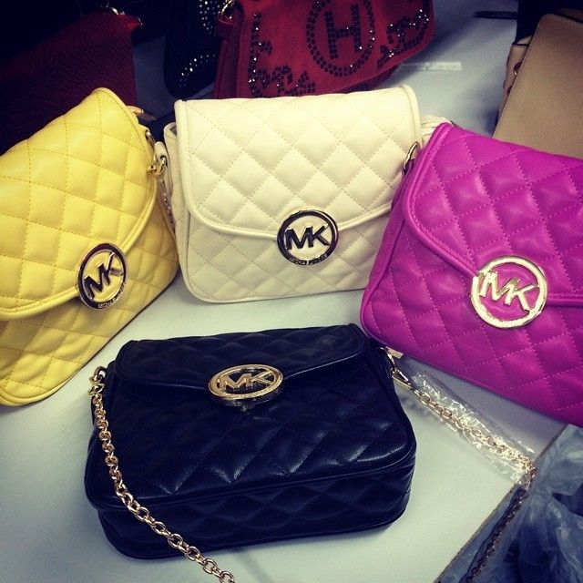 f626da02b59d23 Michael Kors Handbags Save on MK Bags! Latest Designer Sales only $49.99 # Michael #