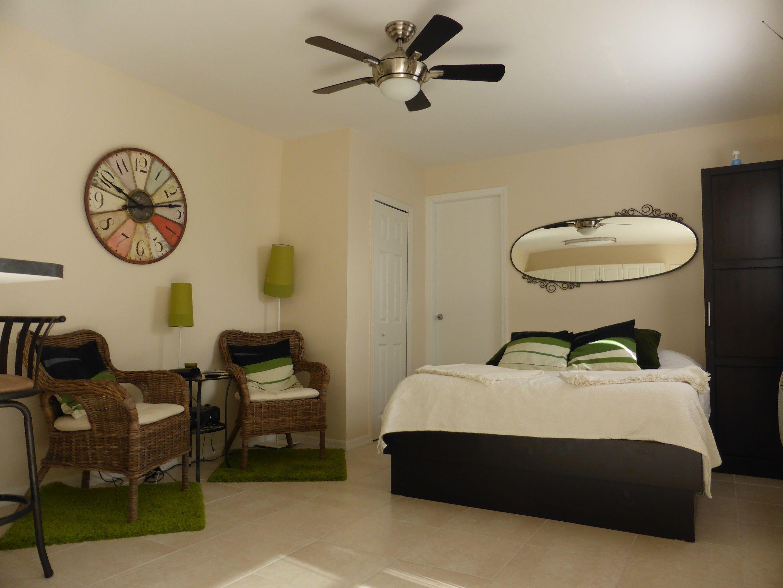Amerikanische Schlafzimmer ~ Schlafzimmer im #studio #starfish jetzt buchen unter florida4you