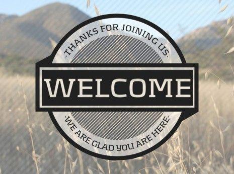 free church graphics churchvisuals com church bulletins