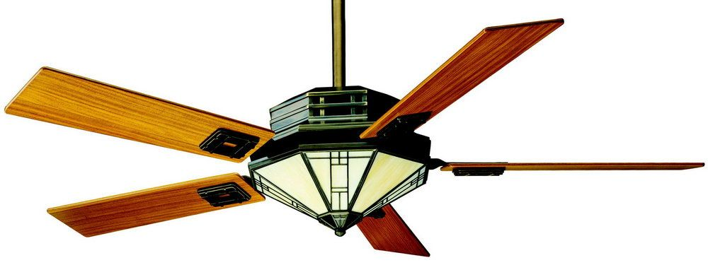 The mission style ceiling fan by casablanca has a beautiful light the mission style ceiling fan by casablanca has a beautiful light kit and could be used in any family room or bedroom pinterest ceiling fan casablanca aloadofball Image collections
