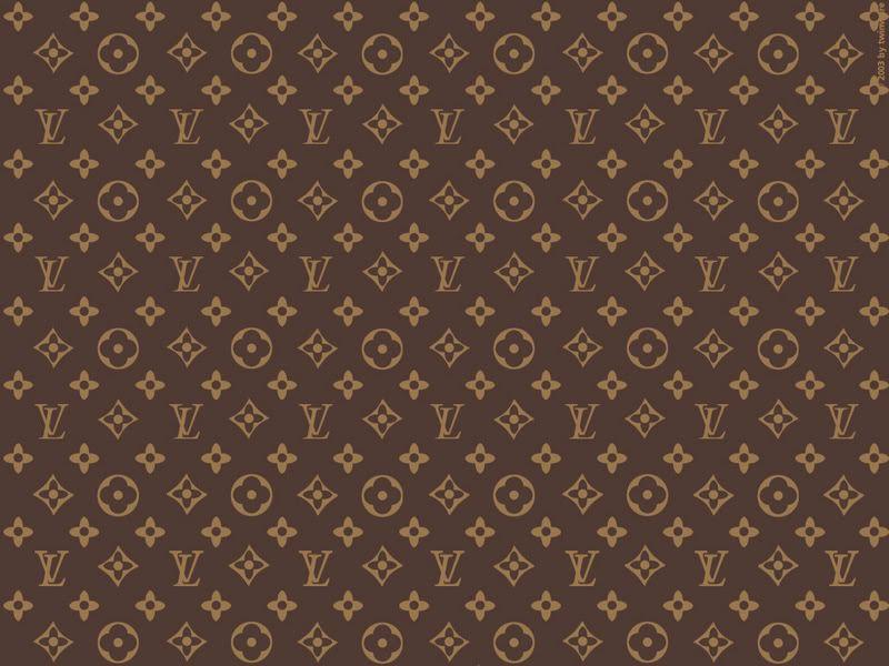 Louis Vuitton Wallpaper Jpg 800 600 Louis Vuitton Pattern Louis Vuitton Louis Vuitton Background