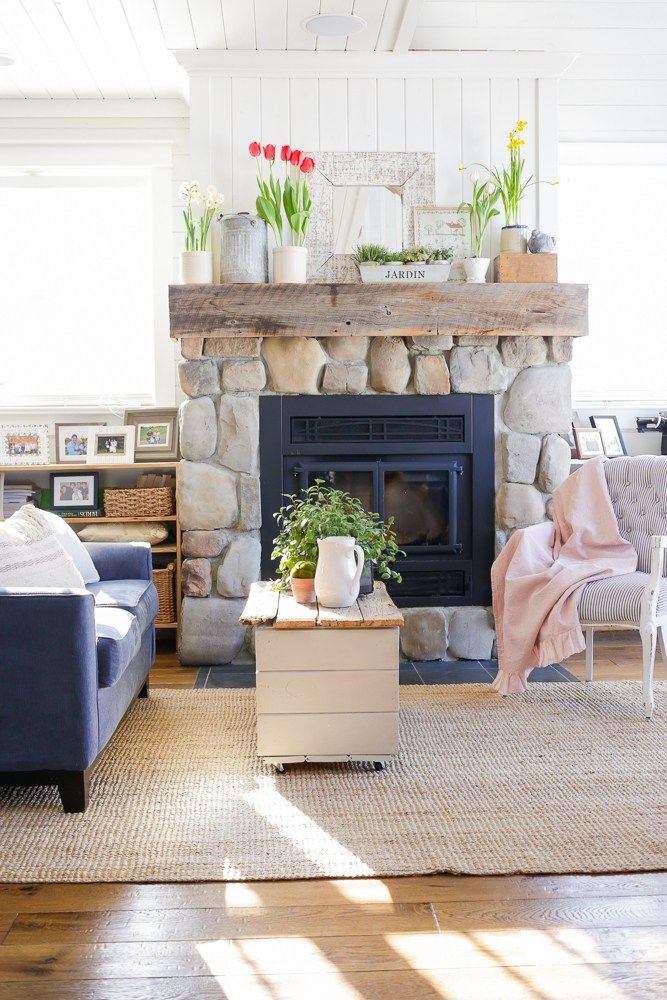 House Decorating Ideas Spring For Spring Mantel Decorating Ideas Spring Decor Simple 18 Mantel Decorating Ideas Youu0027ll Want To Copy Post Your
