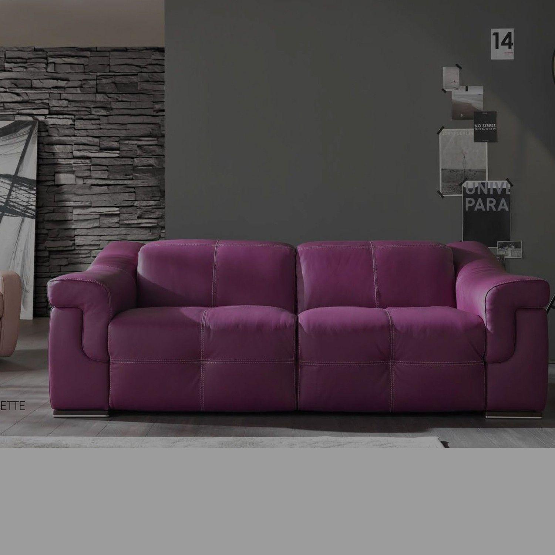 Egoitaliano Aiko 2 Seater Sofa 2 seater sofa, Sofa