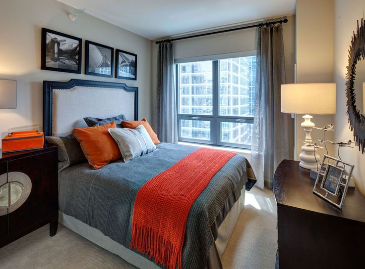 One Bedroom Apartments Chicago Cool With Photo Decor Apartment For